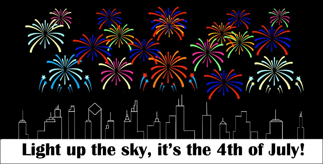 Fireworks 4th FinaleCloserLight8 outline2