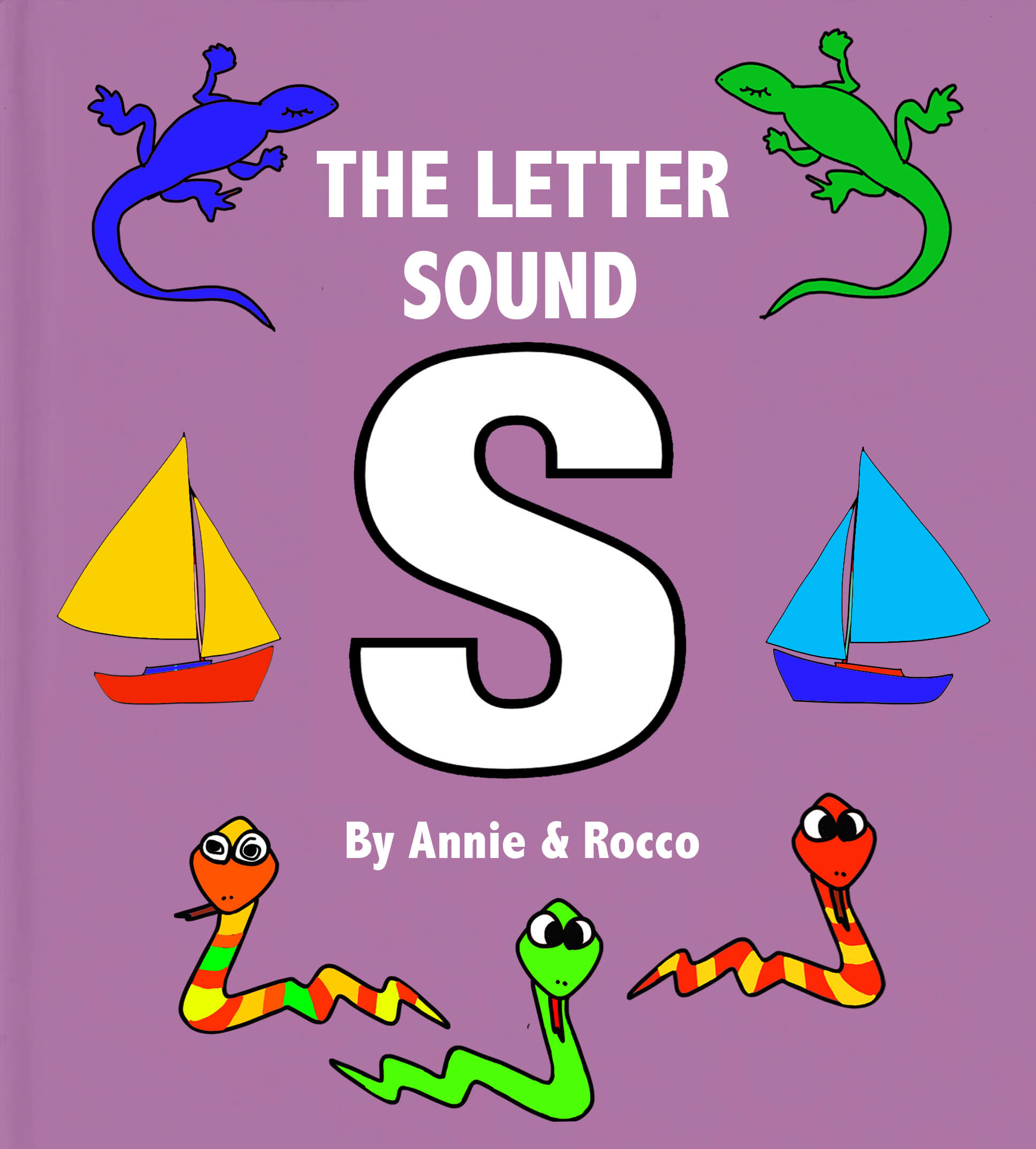the letter song inspirational the letter song cover letter examples 49260